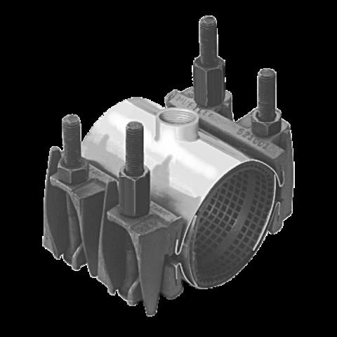 public://uploads/media/500_series_511_full-seal_pipe_repair_clamp_bw_img.png