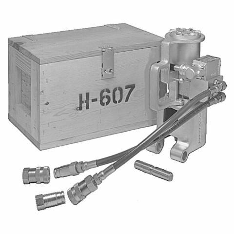 public://uploads/media/H-607_Hydraulic_Power_Operator_bw_img.jpg