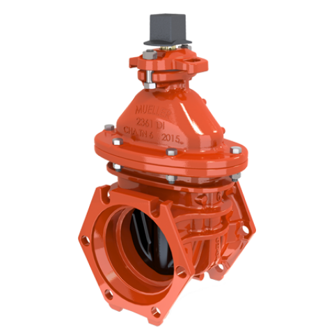 public://uploads/media/a-2361_3-12_gate_valve_clr_img.png