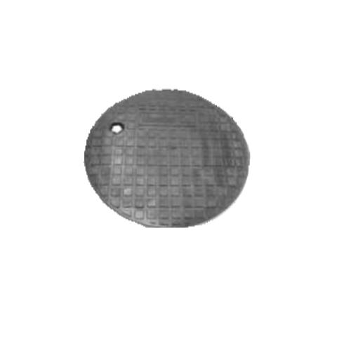 public://uploads/media/composite-meter-lid.png