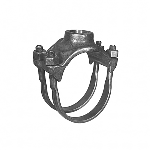 public://uploads/media/ductile_iron_saddles_w_bronze_straps.png
