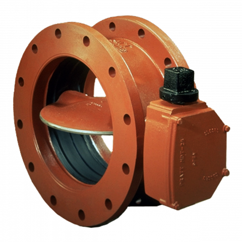 public://uploads/media/lineseal_iii_3-20_butterfly_valve_clr_img.png
