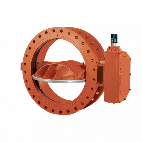 public://uploads/media/lineseal_iii_30-48_butterfly_valve_clr_img.png