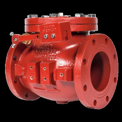 public://uploads/media/mueller-14-36-swing-type-lever-and-spring-check-valves-flxfl.png