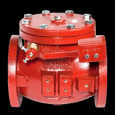 public://uploads/media/mueller-8001-14-36-swing-weight-check-valve-flxfl.png