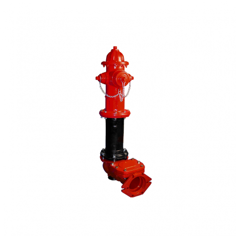 public://uploads/media/super_centurion_250hs_high_security_fire_hydrant.png