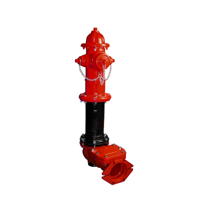public://uploads/media/hydrant-defender-2.png
