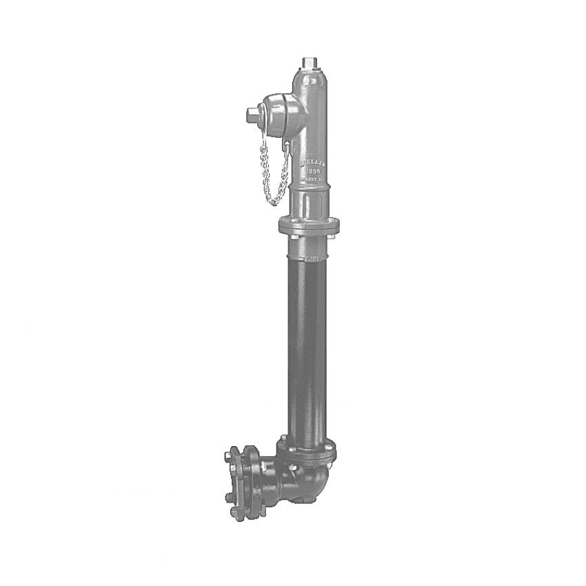 public://uploads/media/standard_post_hydrant_bw_img.png