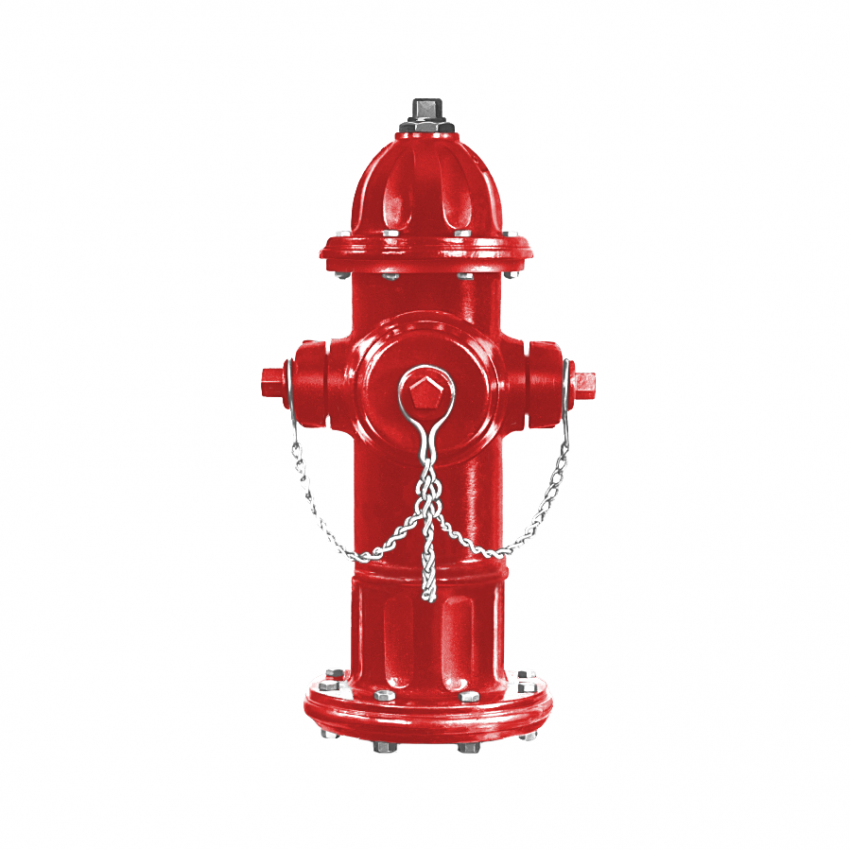 public://uploads/media/super_centurion_250_hydrant_clr_img1.png