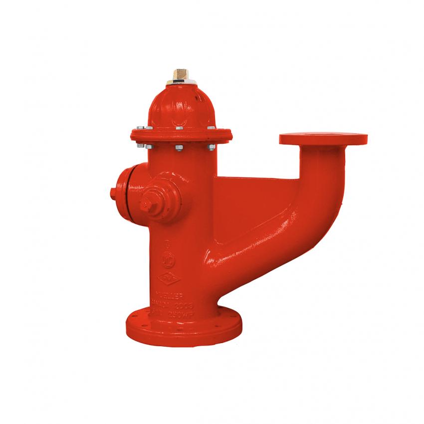public://uploads/media/super_centurion_250_monitor_hydrant_clr_img1.png