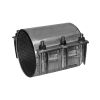 public://uploads/media/500_series_550_full-seal_all_ss_pipe_repair_clamp_bw_img.png