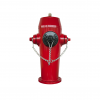 public://uploads/media/century_hydrant_red_clr_img_0.png