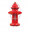 public://uploads/media/hydrant-defender-1.png