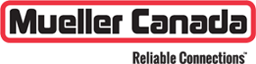 Mueller Co. Water Products Division Logo